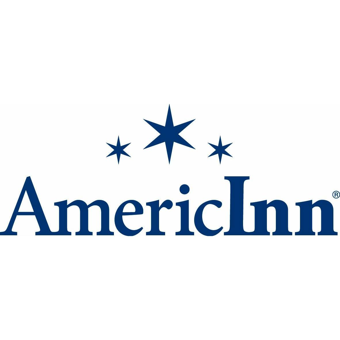 AmericInn of Valley City