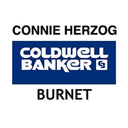 Connie Herzog - Coldwell Banker Burnet image 0