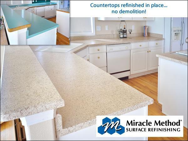 Miracle Method image 16