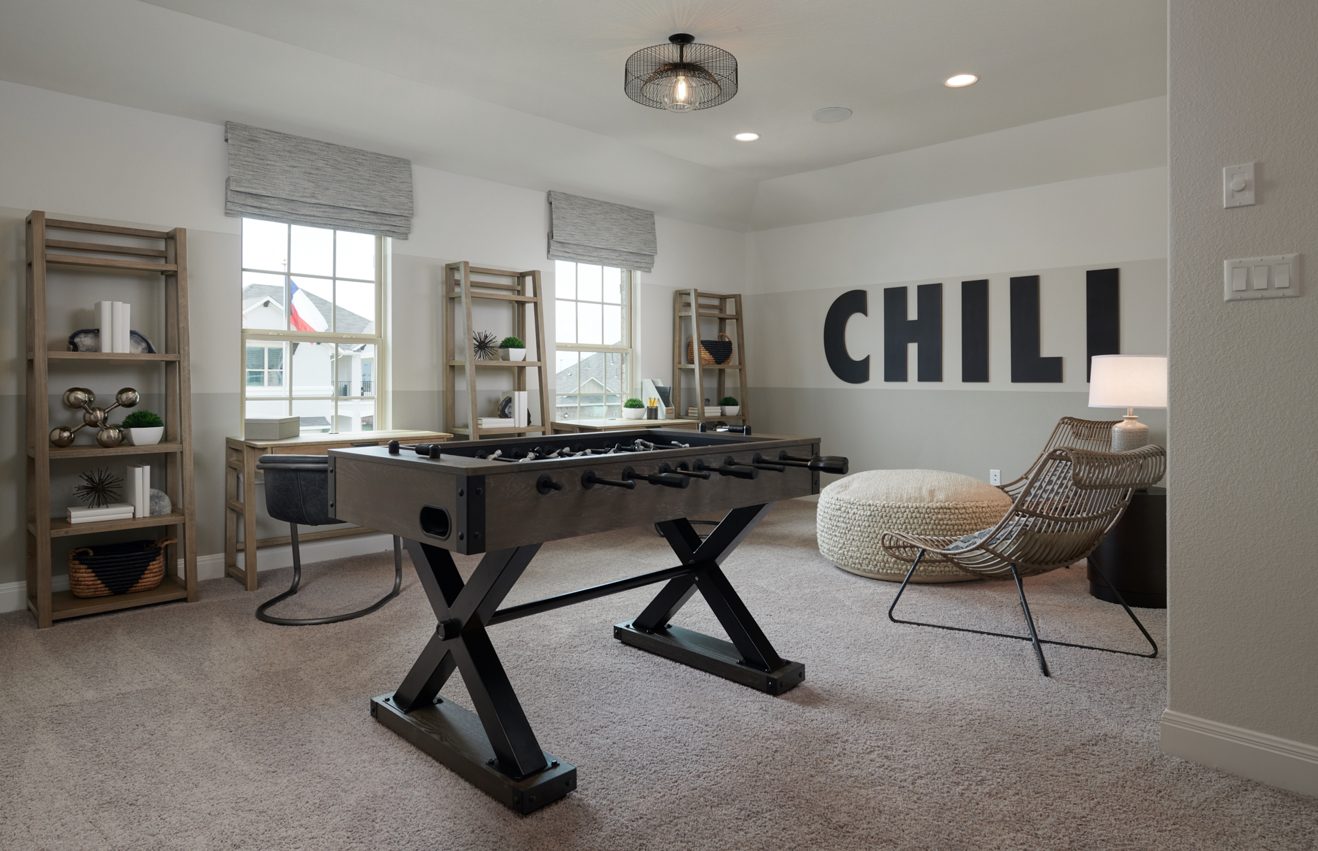 Carmel by Pulte Homes image 4