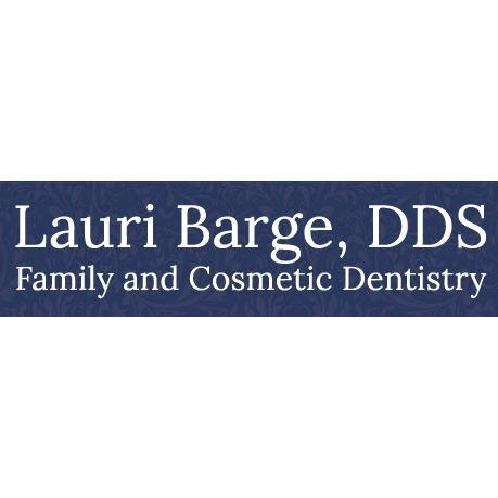 Lauri Barge, DDS