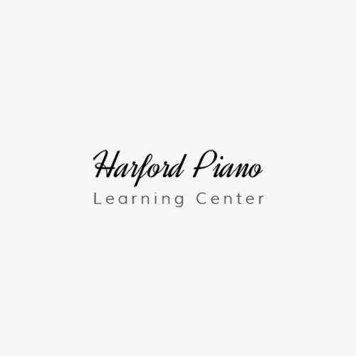Harford Piano Learning Center image 0