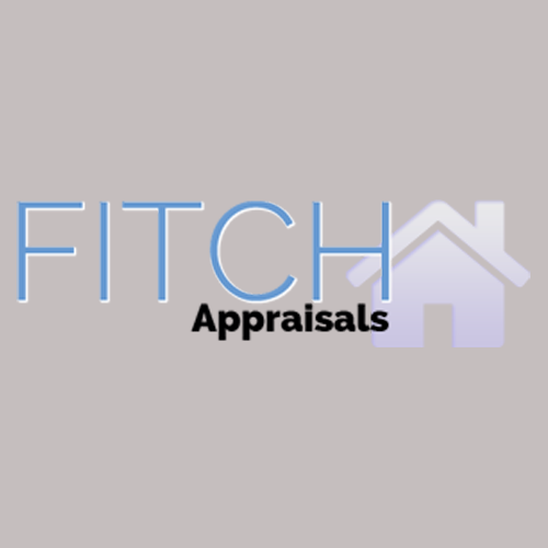 Fitch Appraisals LLC image 0