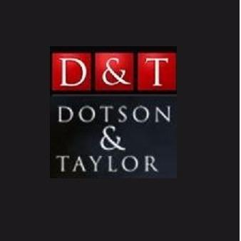 Dotson & Taylor Attorneys at Law
