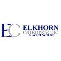 Elkhorn Chiropractic, LLC - ad image