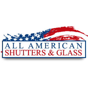 All American Shutters