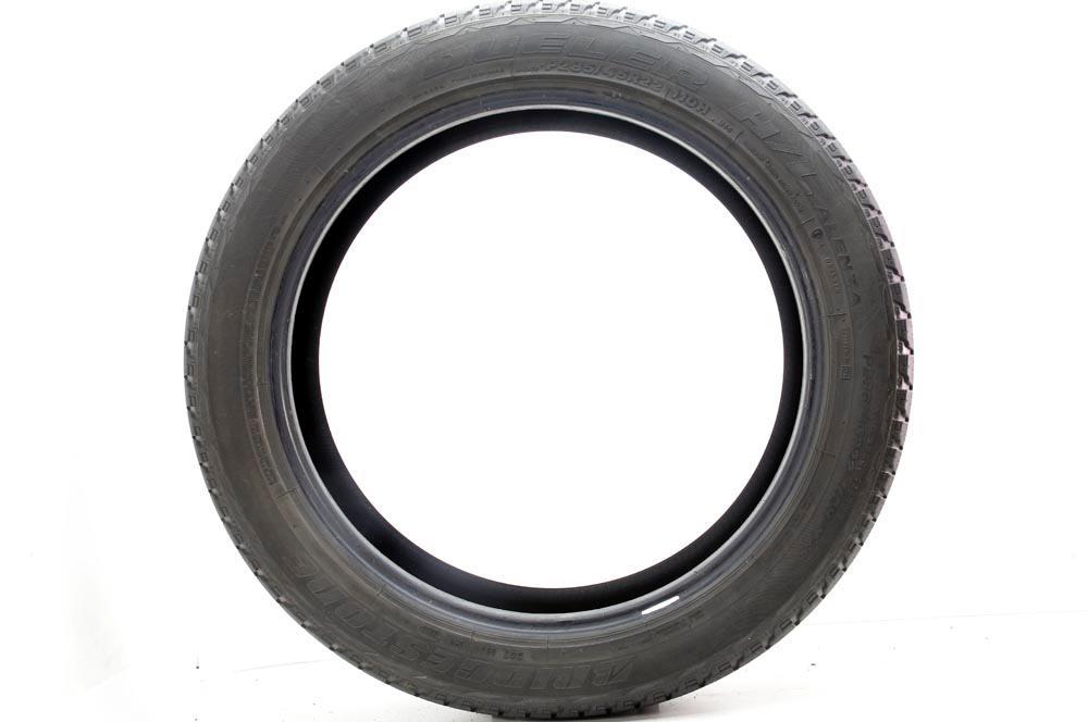 United Tires LLC