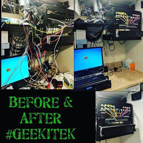GeekiTek image 2