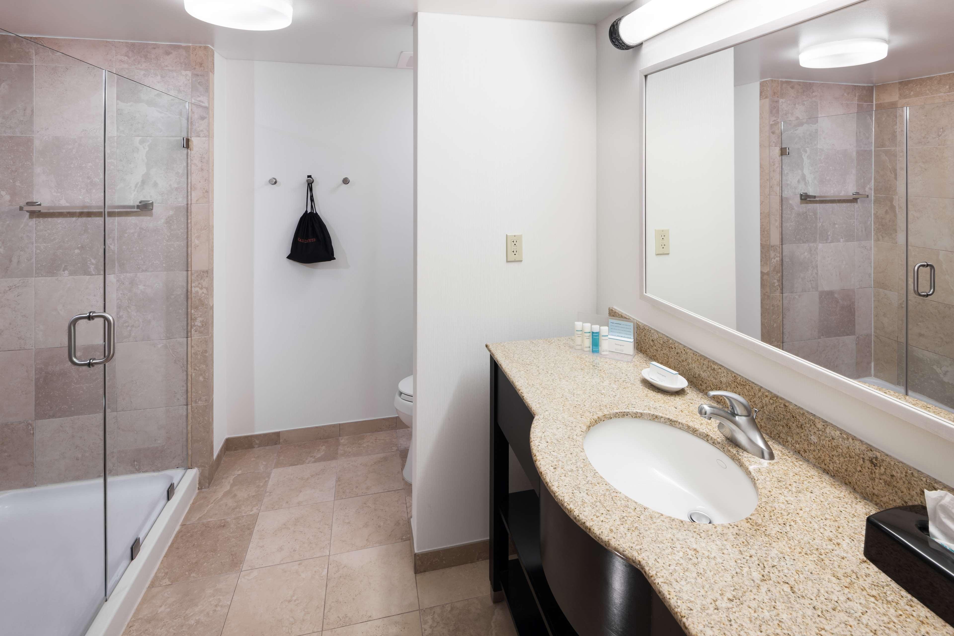 Hampton Inn & Suites Jackson image 21