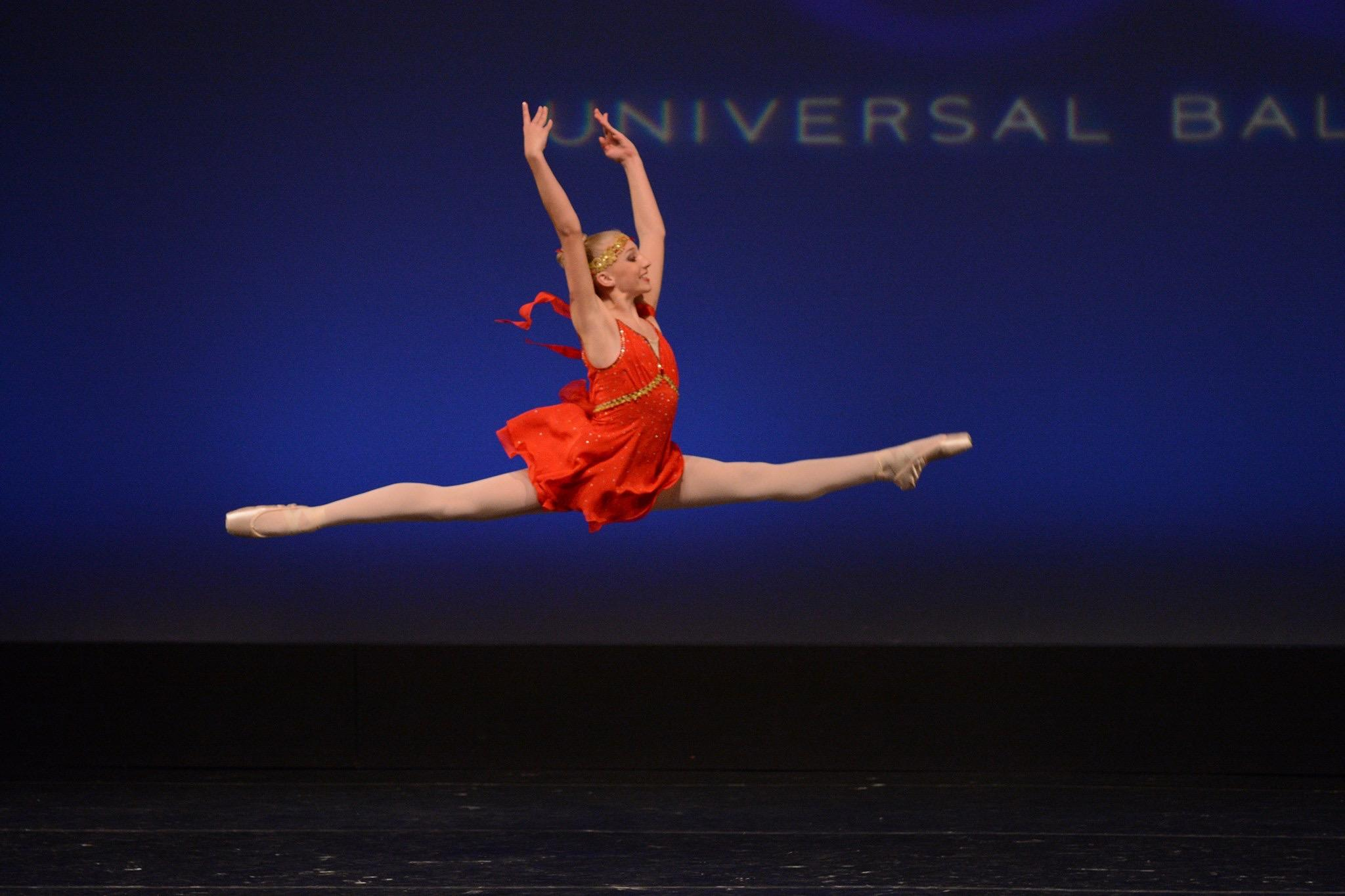 South Florida Dance Company image 9