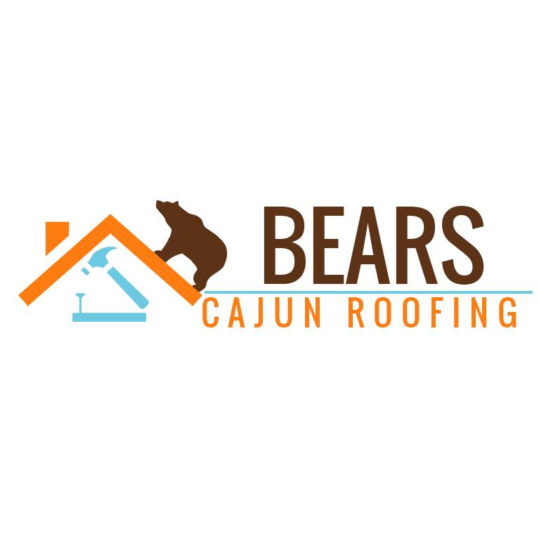 Bears Cajun Roofing