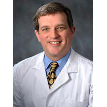 David R. Smith, MD