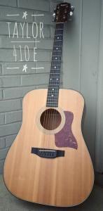 Kelley's Music image 6