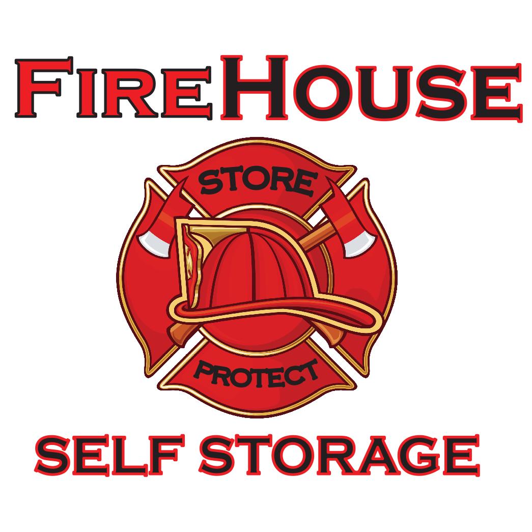 FireHouse Self Storage image 0
