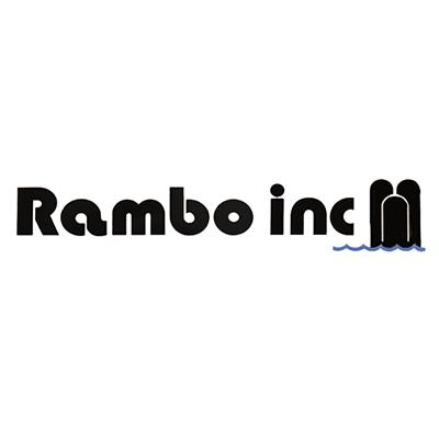 Rambo Inc