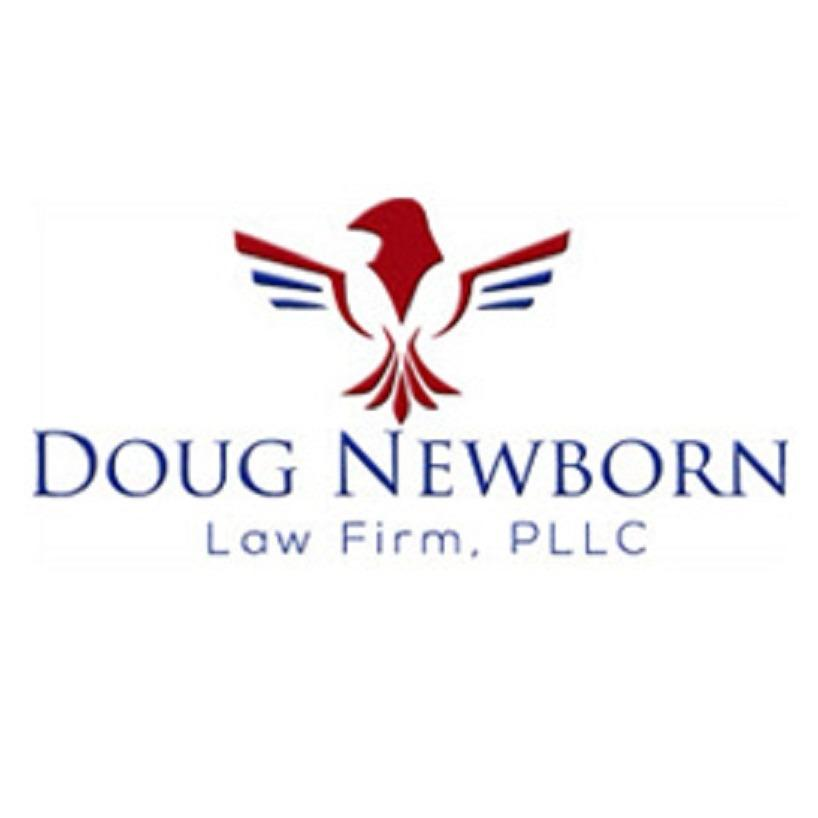 Doug Newborn Law Firm, PLLC