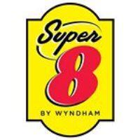 Super 8 by Wyndham Findlay image 0