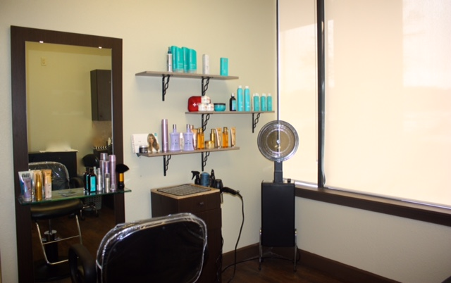 Salons by JC - Sandy Springs image 9