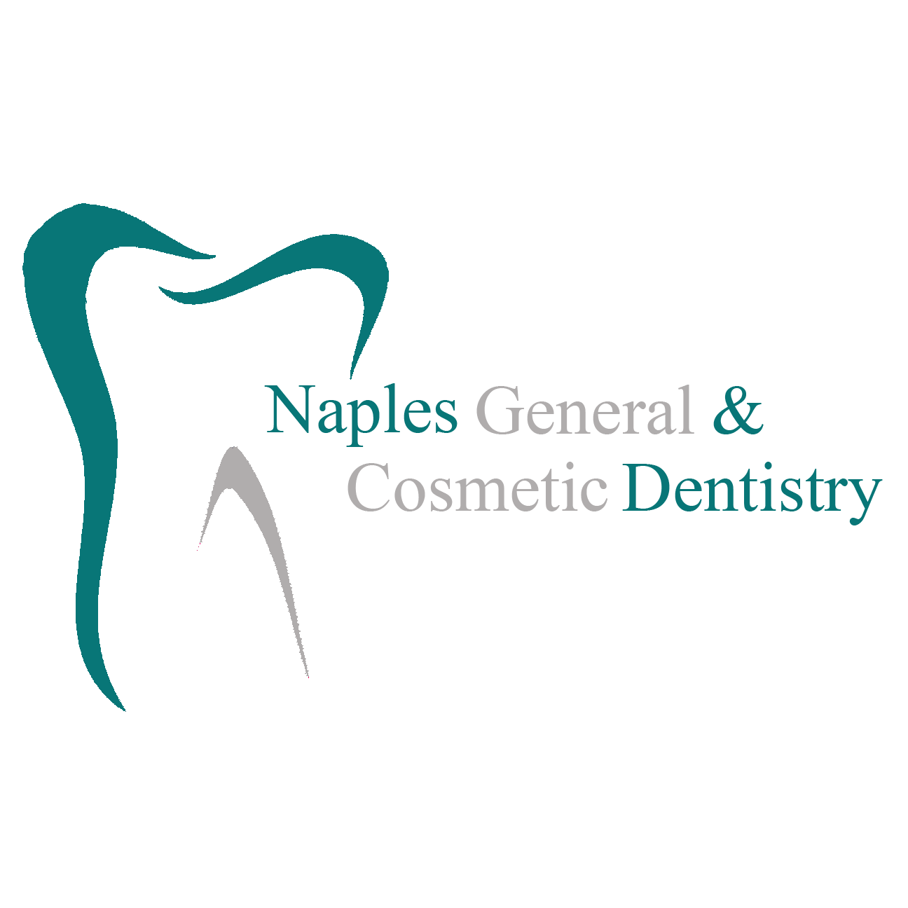 Naples General & Cosmetic Dentistry