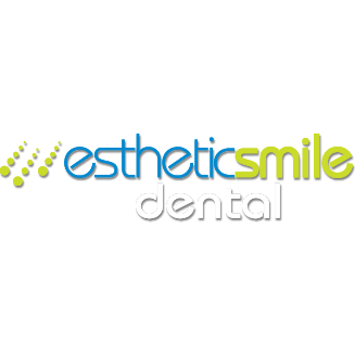 Dr. Jacob Vayner DMD Esthetic Smile Dental