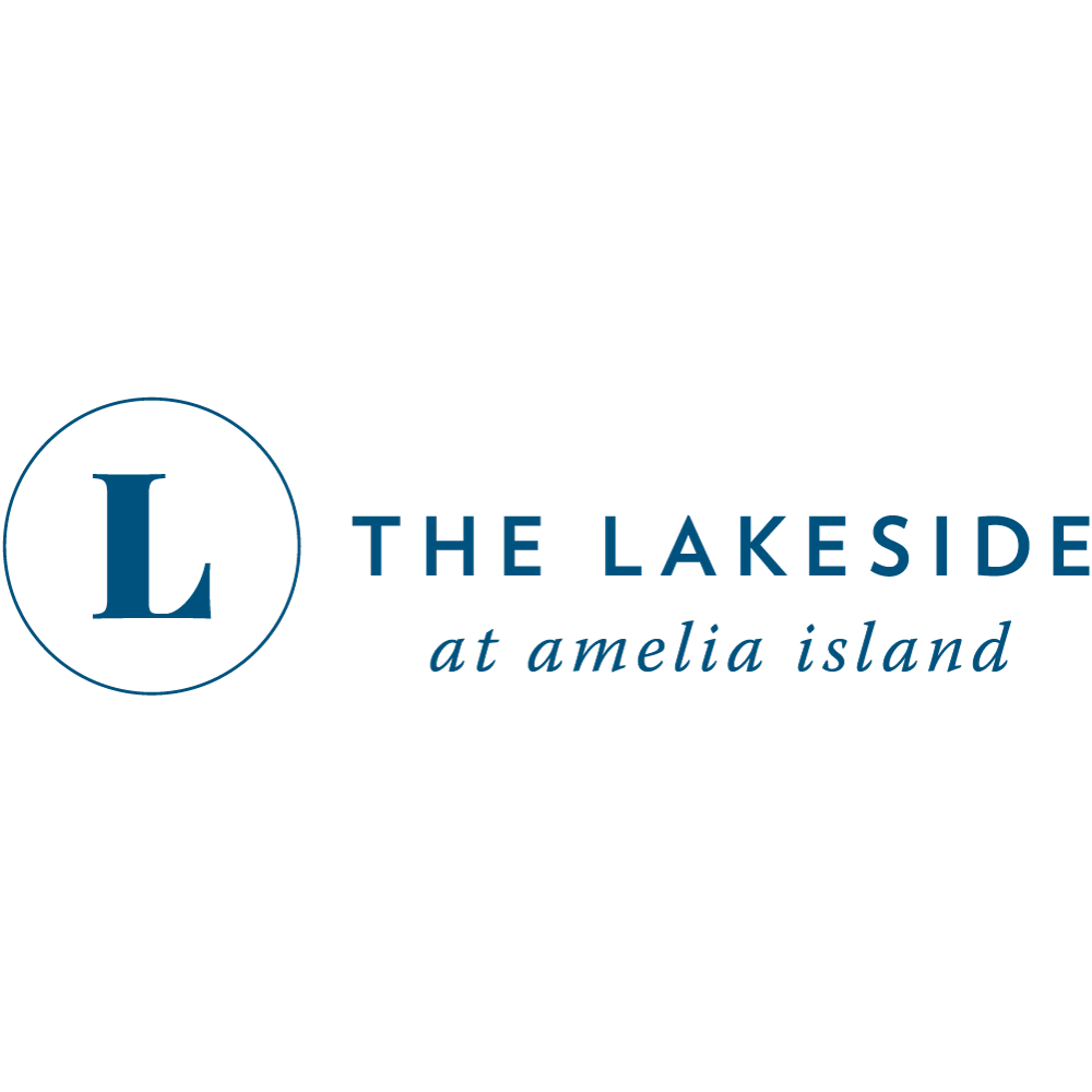 The Lakeside At Amelia 649 Amelia Island Parkway