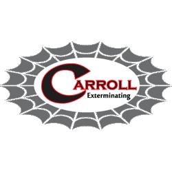Carroll Exterminating Company