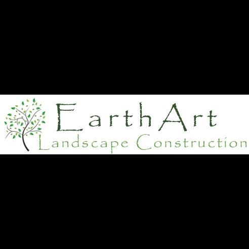 EarthArt Landscape Construction