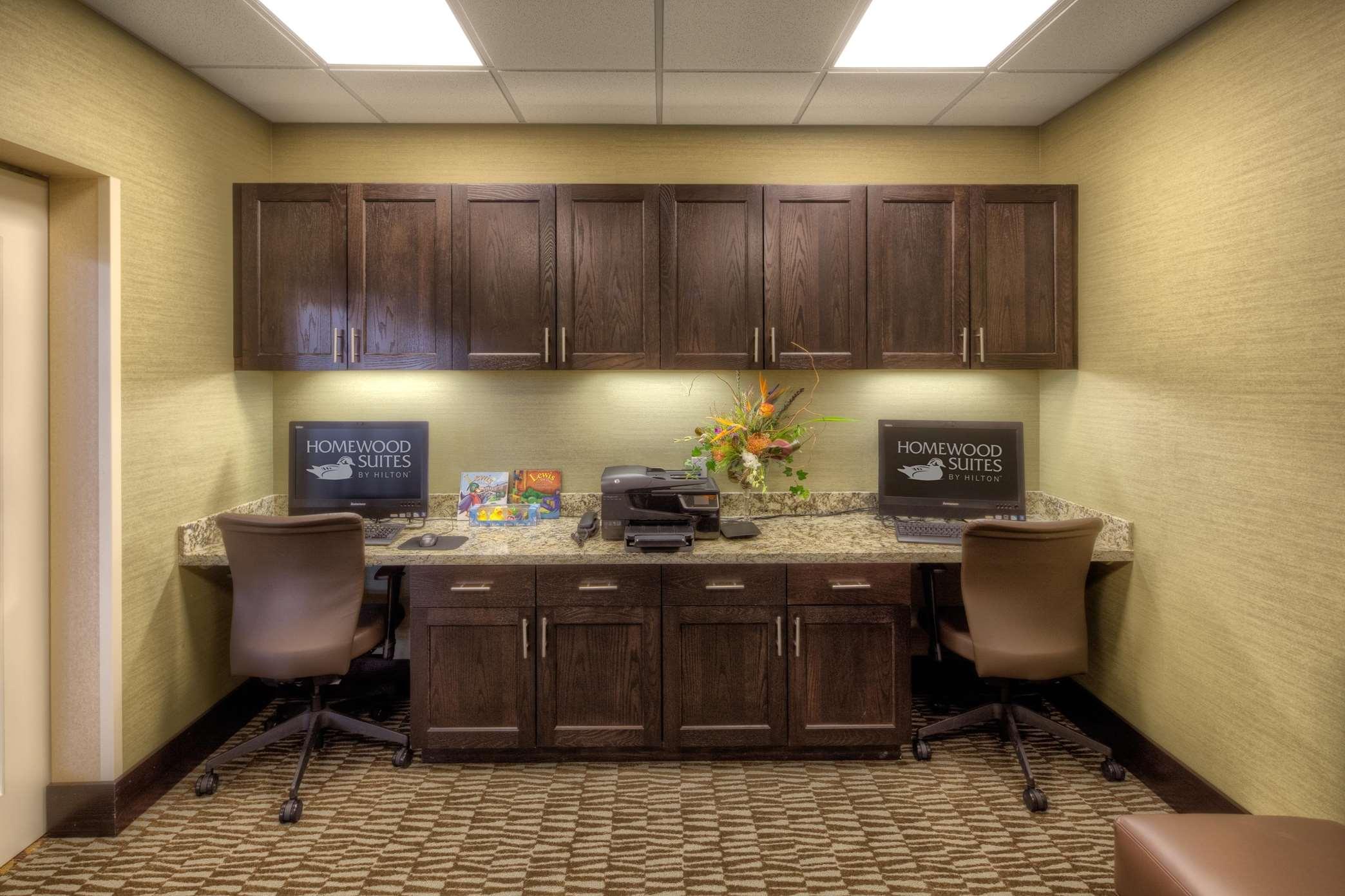 Homewood Suites by Hilton Victoria, TX image 18