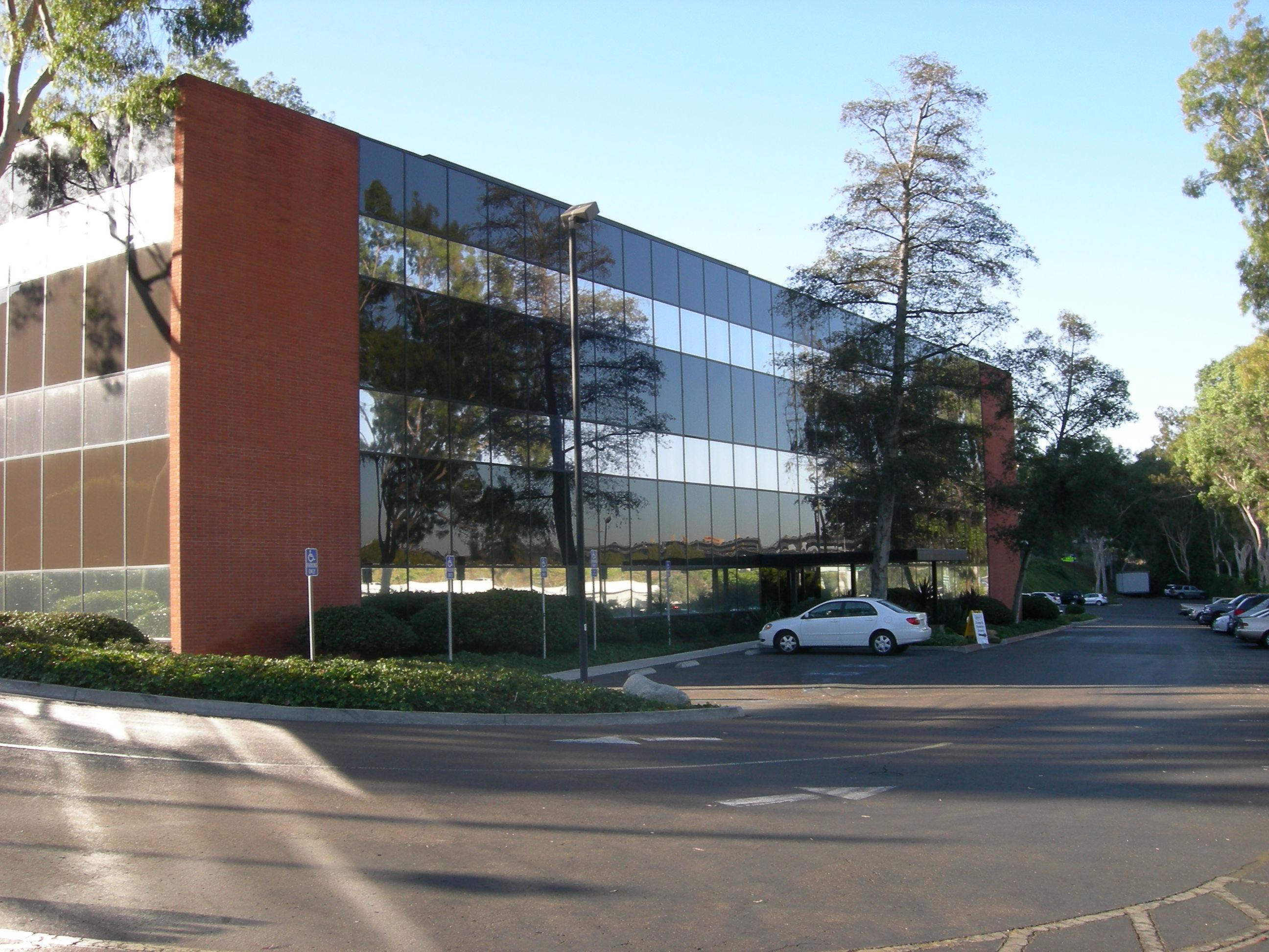 The Law Office Of John A. Delisi image 2