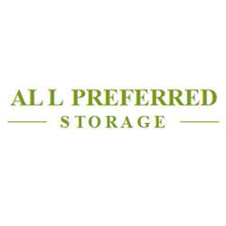 All Preferred Storage image 2