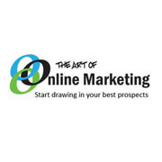 The Art of Online Marketing