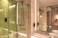 hub by Premier Inn bathroom