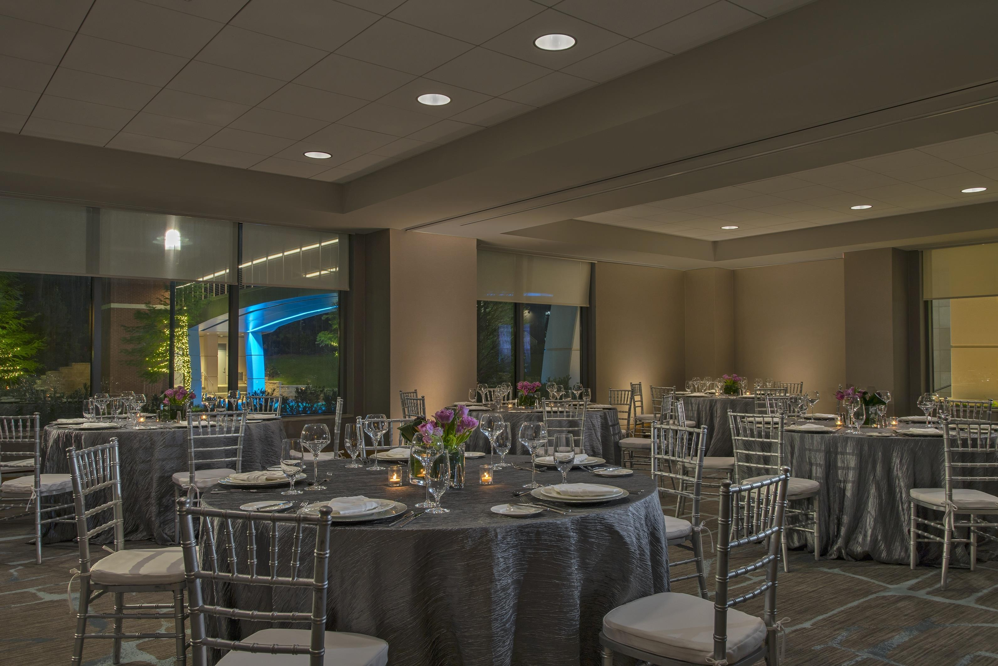 The Westin at The Woodlands image 37