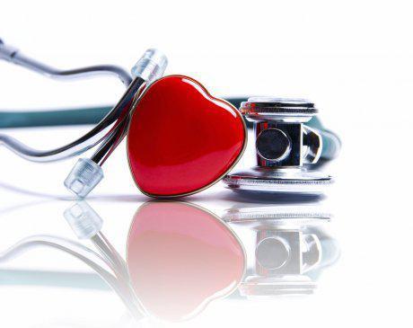 South Orange Avenue Medical Associates image 0