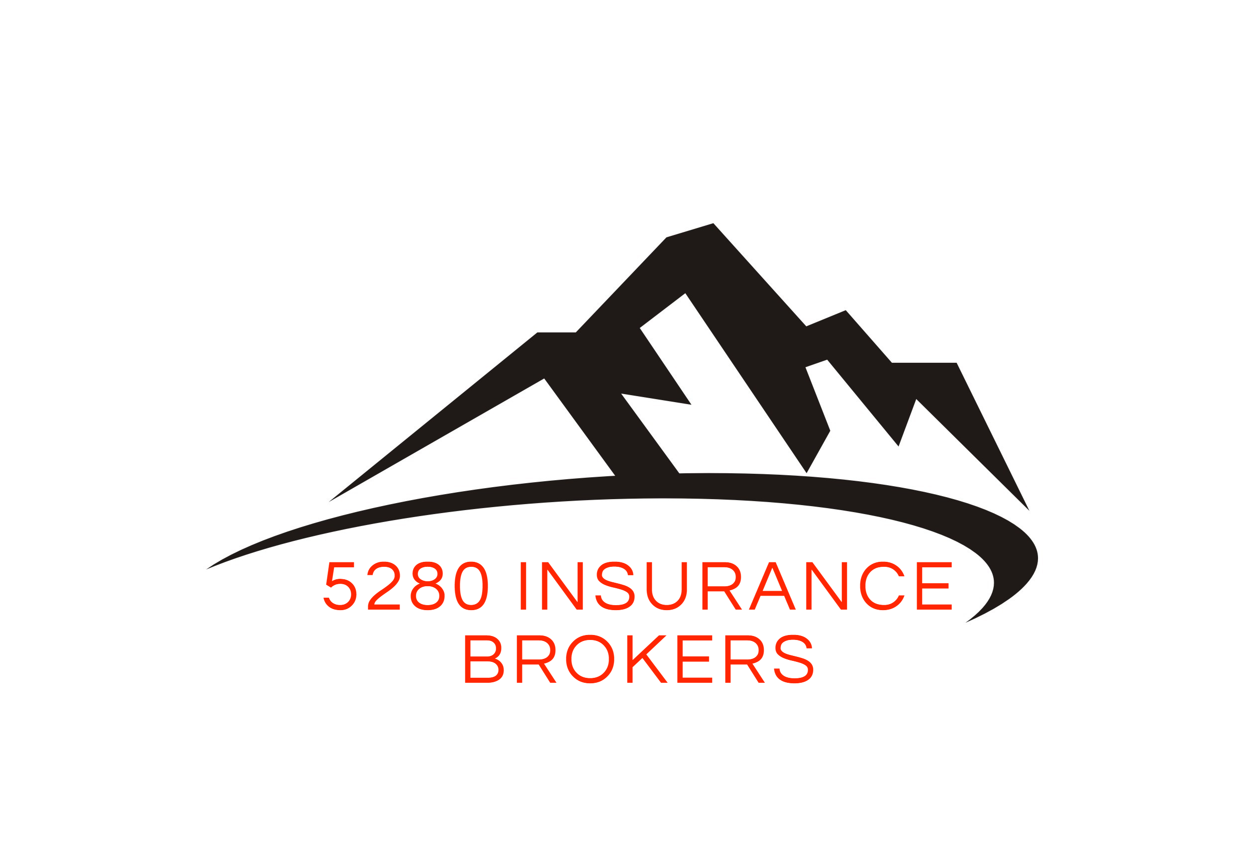 5280 Insurance Brokers