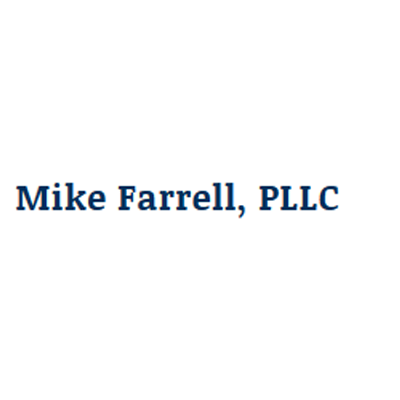 The Law Office Of Mike Farrell, Pllc