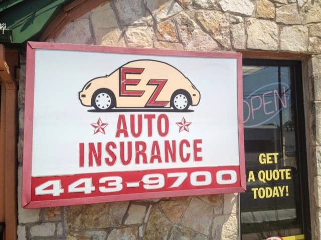 EZ Insurance Agency image 3