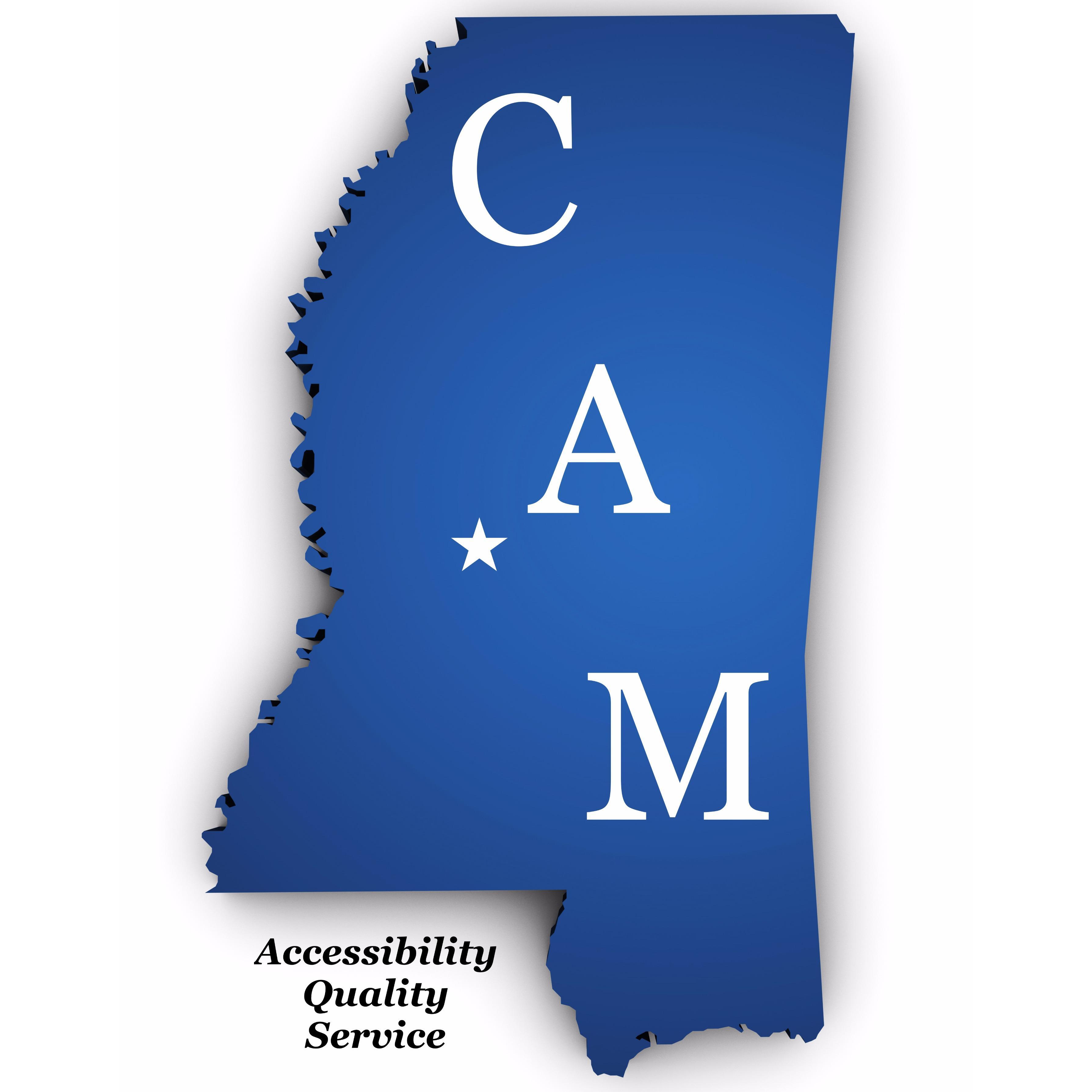 Mississippi Center for Advanced Medicine