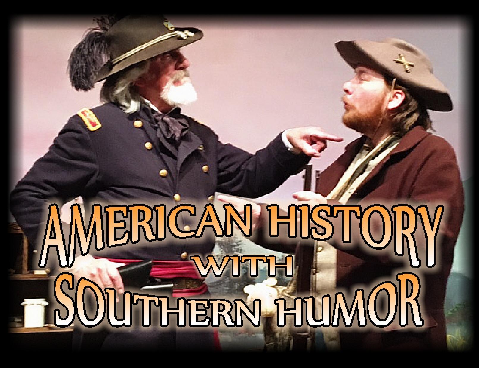 Buttonwillow Civil War Dinner Theater image 2