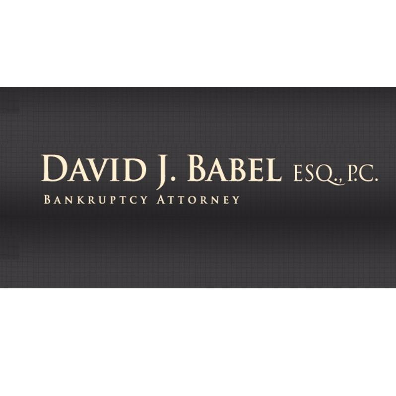 David J. Babel, Esq., P.C. - Bronx, NY 10469 - (718)881-7964 | ShowMeLocal.com