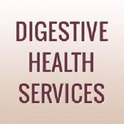 Digestive Health Services, SC image 0