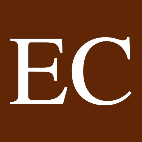 Elm Café image 7