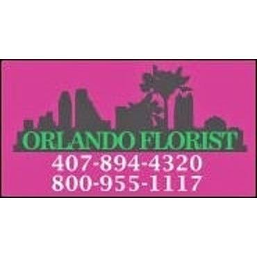 Orlando Florist
