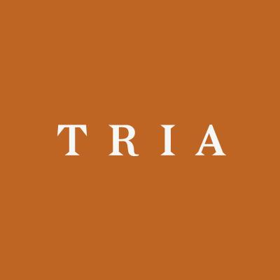 Tria Cafe Wash West