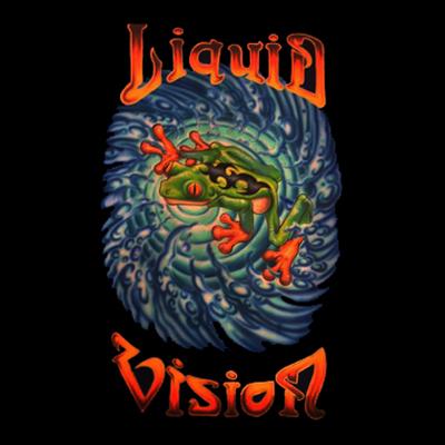 liquid vision tattoo in columbus oh 43232 citysearch