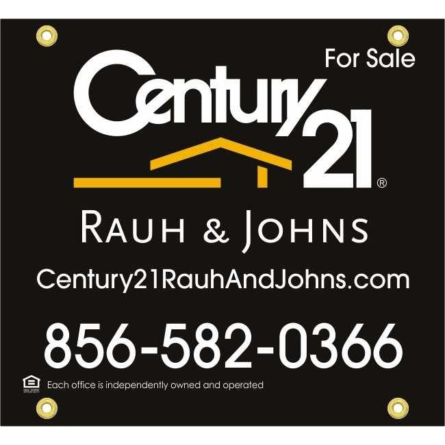 If you are looking to save on C21 stores, Century 21 department store, department stores, Century 21 department store online, century 21 clothing online, Century21 department stores, C21stores online, century 21 shop online, clothing stores for women, online department store, using an Century 21 coupon code is one way to save yourself a /5(17).
