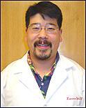 Dr. Chen & Associates image 1