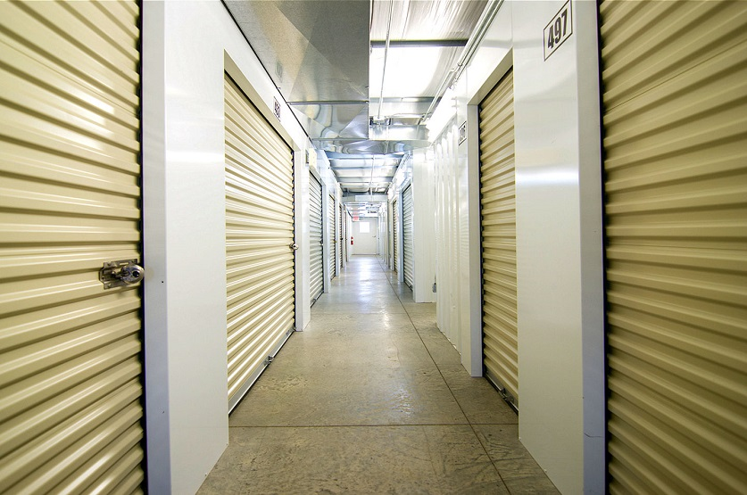 Prime Storage image 1
