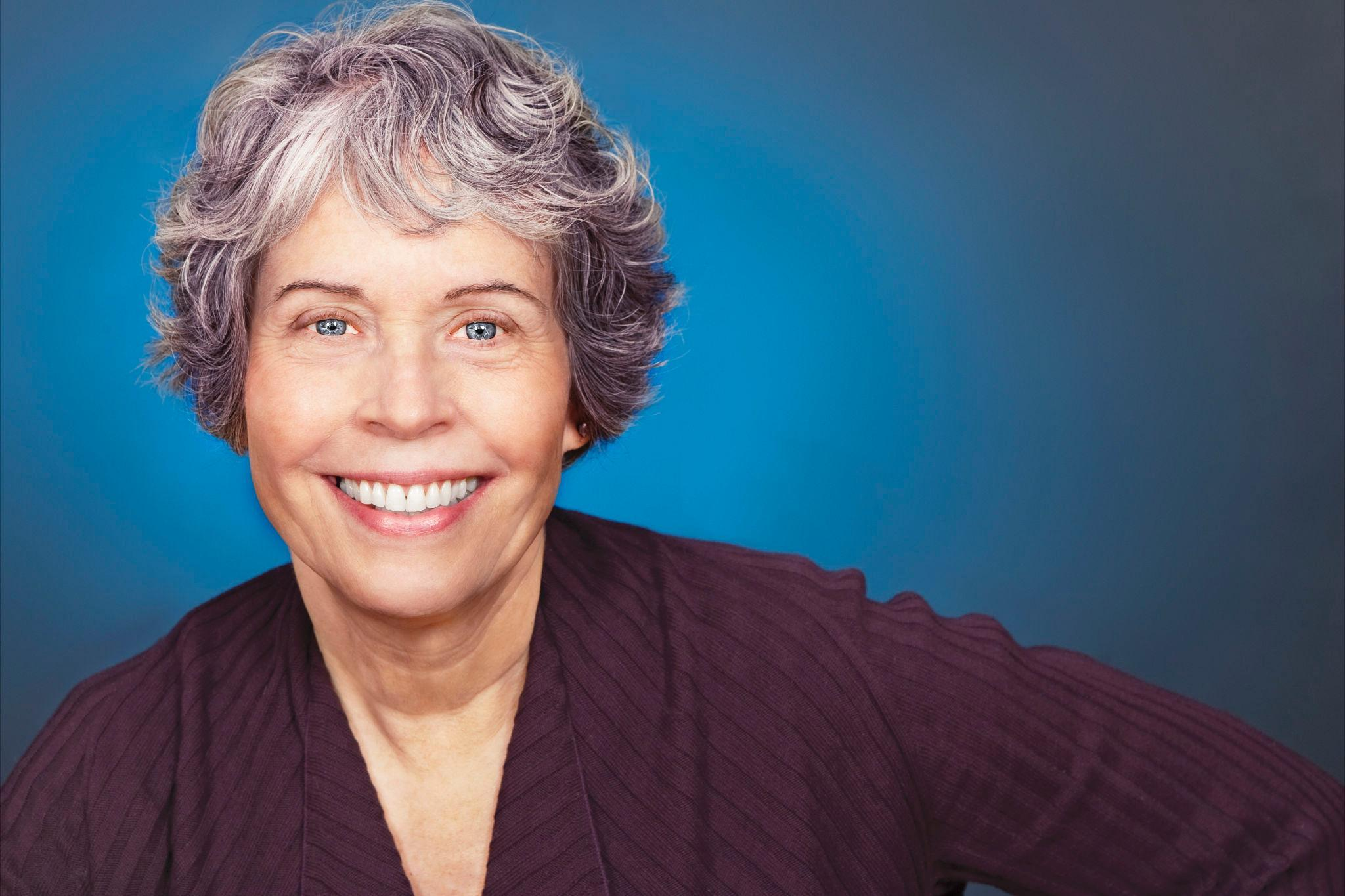 Integrated Therapy Associates: Martha Russo