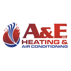 A&E Heating and Air Conditioning